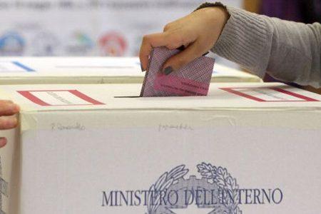 I Partiti fanno una legge elettorale per ogni nuova elezione: succede solo in Italia