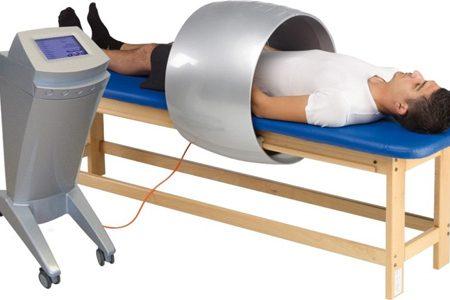 Salute&Benessere. Magnetoterapia: ossa forti e via i dolori