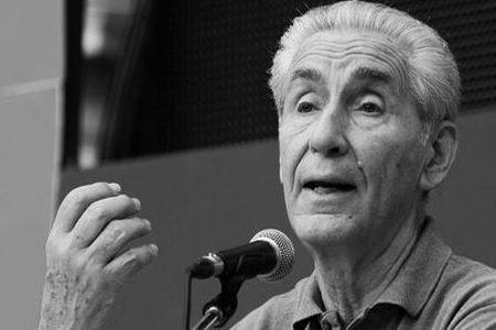 Addio a Stefano Rodotà: il ricordo dell'ex membro del CSM Mauro Mellini