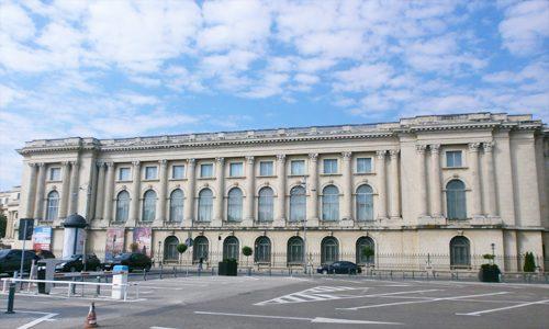 Bucarest destinazione top cheap per le vacanze estive in Europa: Meeting della Fijet in Moldavia con giornalisti e operatori turistici