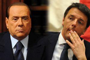 Il Tedeschellum-Bordellum e la Waterloo di Renzi sulla legge elettorale