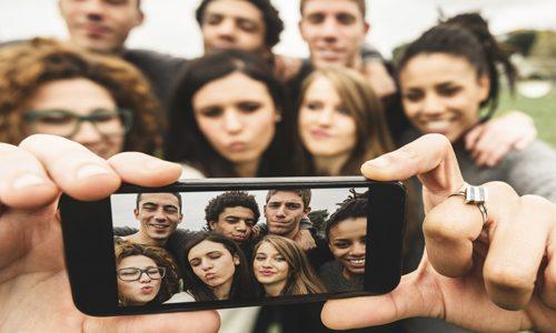 """Arrivano i dati: Sono i """"Millennials"""", i giovanissimi, a fare i conti maggiori con la disoccupazione"""