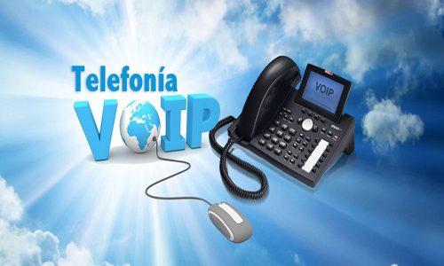 Italia. Grazie a telefonia IP Voip risparmi fino al 95% per aziende e P.A.