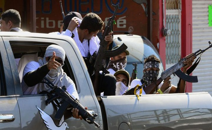 Droga e Narcos. La strage senza fine nel Messico: 120 giornalisti morti negli ultimi 10 anni