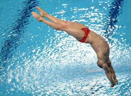 Salute & Benessere. Scoliosi e sport: indicazioni e controindicazioni