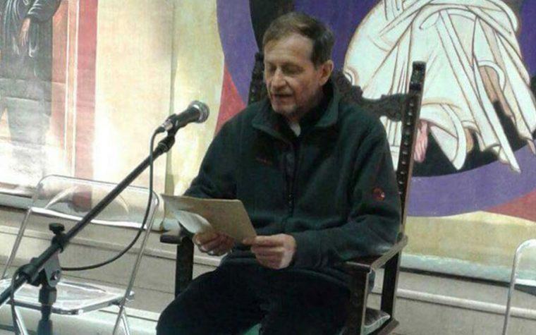 Finito l'incubo in Nigeria di Monsignor Pallù: liberato durante la notte. Soddisfazione delle istituzioni