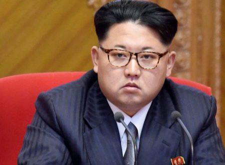 """Kim Jong Un: """"Farò esplodere un'Atomica nel Pacifico"""": Vero allarme o grande bluff? I possibili retroscena"""