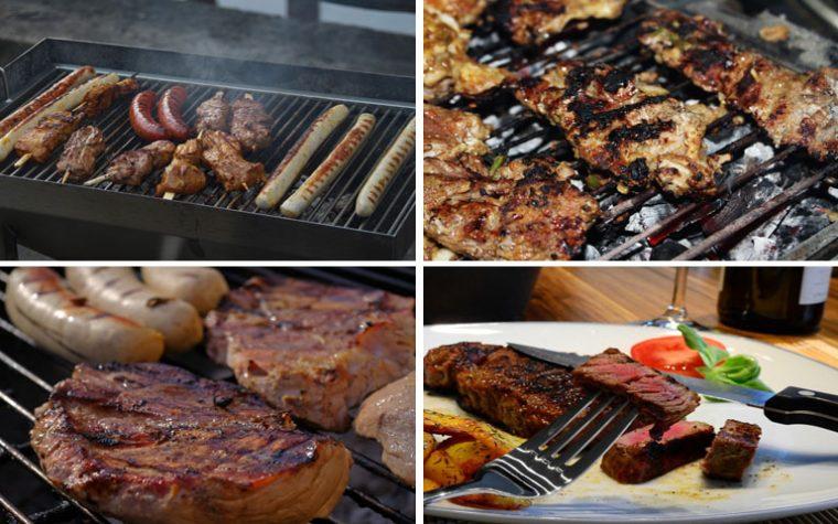 Salute & Benessere. Carne ben cotta agli anziani: più i vantaggi o i rischi?