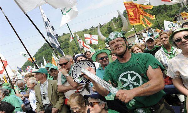 """Referendum Veneto e Lombardia: """"Colpa di una classe politica incapace"""""""