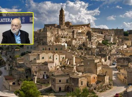 Matera. Il Comune acquisisce Patrimonio fotografico di Augusto Viggiano con fondi  dei Beni  Culturali