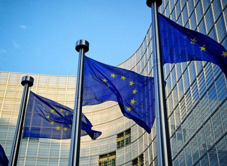 Mafia: Nasce il Centro Studi sulla Legge Penale Europea