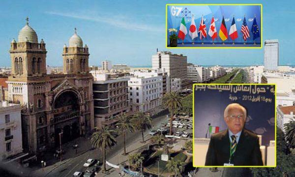 In Tunisia il Congresso Fijet sul turismo sostenibile: un modo di viaggiare nel rispetto dell'uomo e del pianeta