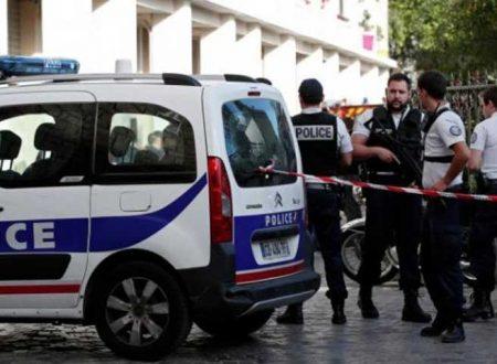 Auto si lancia su ragazzi in Francia, uno sarebbe grave: per gli inquirenti non è terrorismo. A Berlino caso analogo