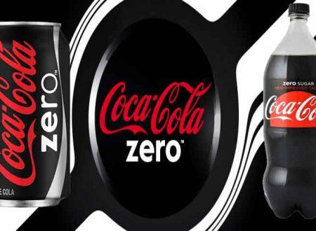 """Salute & Benessere. Bibite """"ZERO"""": dolcificanti e rischi per la salute"""
