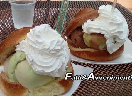 Salute&Benessere. Il gelato può sostituire un pasto?