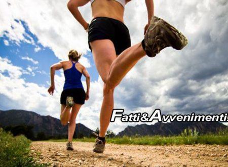 Salute & Benessere. L'attività fisica aiuta i malati di cancro