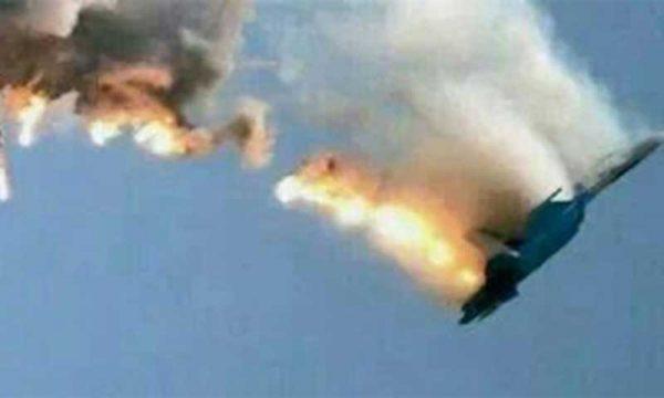 Siria. Jet russo abbattuto, tensione alle stelle: oggi a Mosca il capo forze armate israeliane