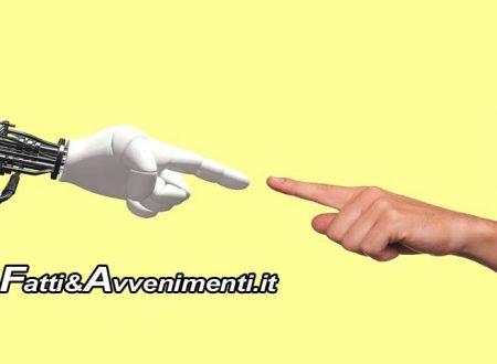 Salute & Benessere. La mano bionica è oggi realtà: primo impianto su una donna siciliana