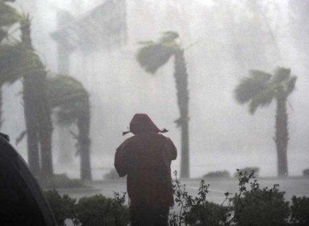 USA. L'uragano Michael si abbatte sugli States. 11 vittime, danni incalcolabili e migliaia senza energia elettrica