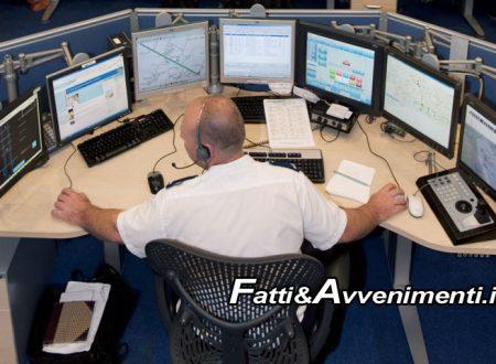 Salute & Benessere. I pericoli del multitasking, ecco perché non siamo dei computer