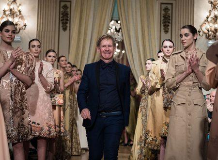 Roma. Palazzo Brancaccio: Grande successo per la 21^ edizione del World of Fashion