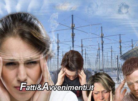 Salute & Benessere. Inquinamento elettromagnetico:  come usare smartphone e tablet
