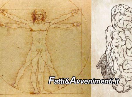Corpo & Mente. Riconoscere  e gestire la mente prima che possa travolgere anche il corpo!