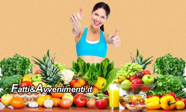 La Dieta alcalina. Consigli pratici per mantenersi sani, in forma pieni di energia e prevenire l'invecchiamento