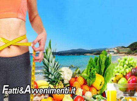 Salute & Benessere. Estate, tempo di diete, ma sono davvero efficaci? Ecco alcuni consigli