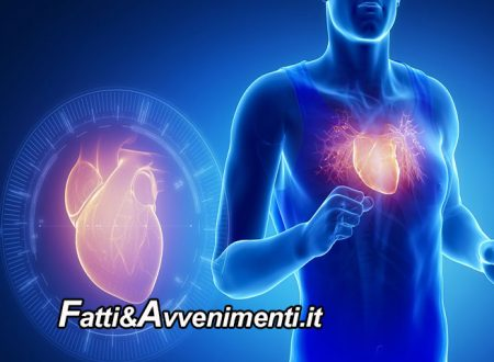 Salute & Benessere. Patologie cardiovascolari: ecco alcuni consigli sulla prevenzione e le novità sulle terapie