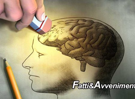 Salute & Benessere. I Supergeni che proteggono dall'alzheimer e altre malattie